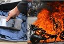 Đời sống - Nếu không muốn xảy ra cháy nổ, hãy đừng bỏ 4 đồ vật này vào cốp xe