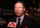 """Tin thế giới - Triều Tiên sẽ """"dứt khoát bác bỏ"""" kết quả khám nghiệm tử thi ông Kim Jong-nam"""
