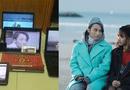 """Cộng đồng mạng - Dân mạng """"nóng"""" với câu chuyện 9X chia tay bạn gái vì mê """"cày view"""" cho Sơn Tùng"""
