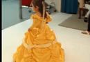Video-Hot - Biến giấc mơ của con gái thành hiện thực, đây đích thị là ông bố của năm
