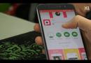 Video-Hot - Cẩn thận: Phần mềm chỉnh sửa ảnh 'kiếm hiệp' của Trung Quốc đánh cắp thông tin