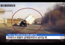 Video-Hot - Tài xế xe tải may mắn nhất thế giới