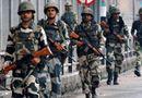 Tin thế giới - Quân đội Ấn Độ hủy kỳ thi tuyển dụng do bị lộ đề
