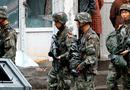 Tin thế giới - IS đe dọa chuẩn bị tấn công tại Trung Quốc
