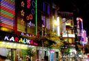 Chính sách mới - Chấn chỉnh các hoạt động tiêu cực trong quán bar, karaoke, vũ trường