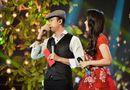 Tin tức giải trí - Hồ Việt Trung nước mắt giàn giụa trên sân khấu Hãy Nghe Tôi Hát