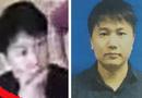 Malaysia phát lệnh bắt giữ nhân viên hàng không Triều Tiên