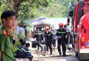 Tin trong nước - Thông tin mới vụ nữ Việt kiều chết trong căn biệt thự 400 m2 ở Sài Gòn