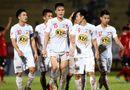Bóng đá - LTĐ vòng 8 V.League: HAGL dễ bứt phá trên BXH