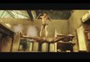 Video-Hot - Cảnh phim phá vỡ mọi nguyên tắc vật lý