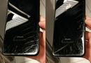 Sản phẩm số - Jet Black bất ngờ trở thành bản iPhone 7 giá rẻ nhất