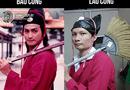 """Cộng đồng mạng - """"Cười thả ga"""" với những màn cosplay của anh chàng """"lầy"""" nhất Việt Nam"""
