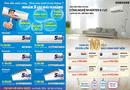 Tài chính - Doanh nghiệp - Mua máy lạnh sớm trong tháng 3, tránh mùa cao điểm thị trường