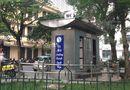 Tin trong nước - Hà Nội sắp có thêm 250 nhà vệ sinh công cộng