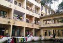 Tin trong nước - Bé gái 3 tuổi nguy kịch vì ngã từ cửa sổ tầng 3 bệnh viện