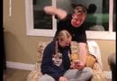 Video-Hot - Video: Anh trai và em gái có nghĩa là...
