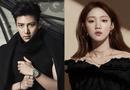Tin tức giải trí - Ji Chang Wook và Lee Sung Kyung sắp sánh đôi trong phim mới?