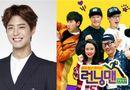 Tin tức giải trí - Park Bo Gum tham gia Running Man cùng đội với Lee Kwang Soo và Song Ji Hyo