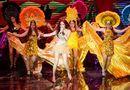 Tin tức giải trí - The Remix: Hương Giang Idol đánh bại Yanbi - Yến Lê bằng vũ điệu quyến rũ