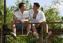 """Tin tức giải trí - """"Hot boy"""" mới trong phim Việt đồng tính 18+ thu hút sự chú ý"""