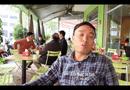 Video-Hot - Những mong muốn của đàn ông với vợ trong ngày 8/3
