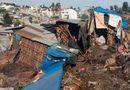 Tin thế giới - Ethiopia: Sạt lở ở bãi rác khiến 48 người thiệt mạng
