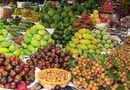 Thị trường - Người Việt chi gần 64 tỷ đồng để nhập hoa quả ngoại mỗi ngày