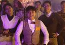 """Tin tức giải trí - Yanbi chính thức trở lại sau 3 năm """"ngập ngụa"""" trong scandal"""