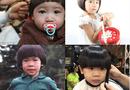 """Cộng đồng mạng - Ngắm bộ ảnh """"cẩm nang trưởng thành như một đứa trẻ châu Á"""" tuổi thơ ai cũng có"""
