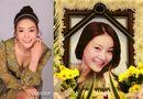 Chuyện làng sao - Đằng sau ánh hào quang của 5 sao nữ Hàn từng bị xâm hại tình dục