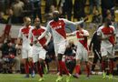 Bóng đá - Monaco dừng cuộc chơi của Man City ở Champions League