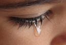 Tâm sự gỡ rối - Lời xin lỗi mẹ muộn màng của người con trai tuổi 30