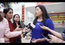 """Video-Hot - Ts Vũ Thu Hương: """"Rất nhiều người lớn vô tình xâm hại bé từ nhỏ mà ít ai biết"""""""
