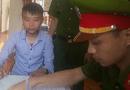 An ninh - Hình sự - Bắt nghi phạm xâm hại bé gái 6 tuổi ở Hà Tĩnh