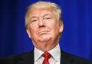 Tin thế giới - Tổng thống Trump tự dựng thuyết âm mưu bị