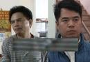 An ninh - Hình sự - Bắt, khám xét khẩn cấp 2 đối tượng để điều tra tội tuyên truyền chống Nhà nước