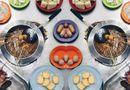 Ăn - Chơi - 10 món ăn phổ biến hàng đầu của Châu Á mà bạn cần nếm thử