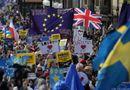 Tin thế giới - Điều gì sẽ xảy ra nếu Anh không trả hơn 60 tỷ USD chi phí rời EU?