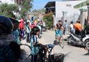 Tin trong nước - Nam giáo viên ở Tiền Giang treo cổ tự tử tại nhà riêng