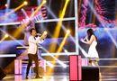 Video-Hot - Màn đối đầu của trai xinh gái đẹp team Noo Phước Thịnh