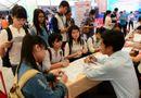 Tin trong nước - 586,7 nghìn thanh niên Việt Nam thất nghiệp