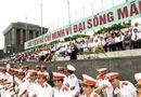 Tin trong nước - Chủ tịch Liên hiệp Hội UNESCO Việt Nam: Văn bản của Bộ VH-TT-DL có nhiều sai sót