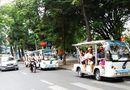 Kinh doanh - Hà Nội bác đề xuất mở rộng loại hình du lịch bằng ôtô điện
