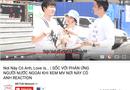 Giải trí - Hàng loạt MV của nghệ sĩ Việt được anh chàng 9X quảng bá theo cách cực độc đáo