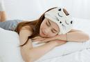 Sức khoẻ - Làm đẹp - Làm điều này trước khi đi ngủ mỗi ngày để giải độc cho cơ thể