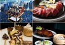 Ăn - Chơi - Những món ăn đắt đỏ đến đại gia Dubai cũng chưa chắc đủ