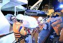 Tin trong nước - Phó Thủ tướng gửi thư khen các lực lượng cứu nạn tàu Hải Thành