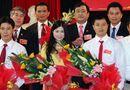 """Tin trong nước - Vụ bổ nhiệm """"thần tốc"""" bà Quỳnh Anh: Quan chức Sở Xây dựng phải kiểm điểm"""