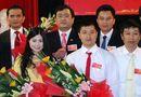 """Tin trong nước - Bộ Nội vụ đang theo sát vụ việc """"bổ nhiệm thần tốc"""" bà Trần Vũ Quỳnh Anh"""