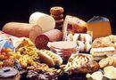 Sức khoẻ - Làm đẹp - Những loại thực phẩm nên tránh nếu không muốn tiến gần đến ung thư